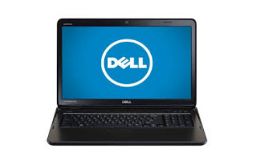 dell laptop computer repair dallas